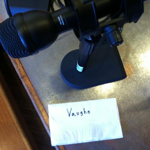 Honesty Policy - Vaughn
