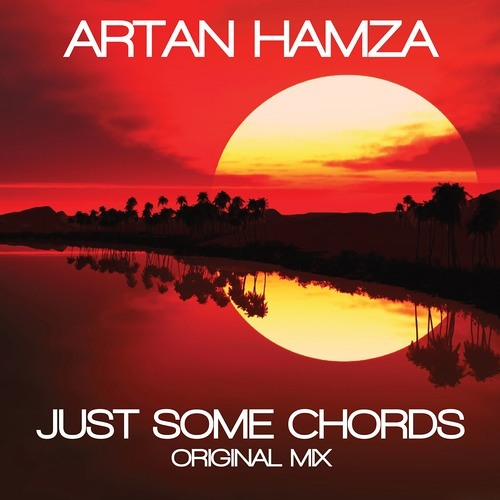 Just Some Chords by Artan Hamza