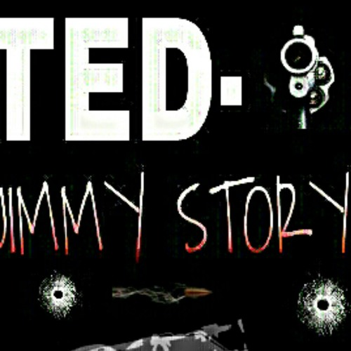 Ted- Jimmy Story