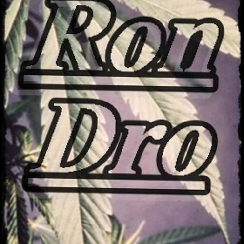 """Im Hit""  - DONRON DRO"