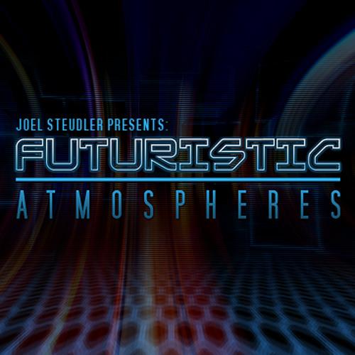 Futuristic Atmospheres
