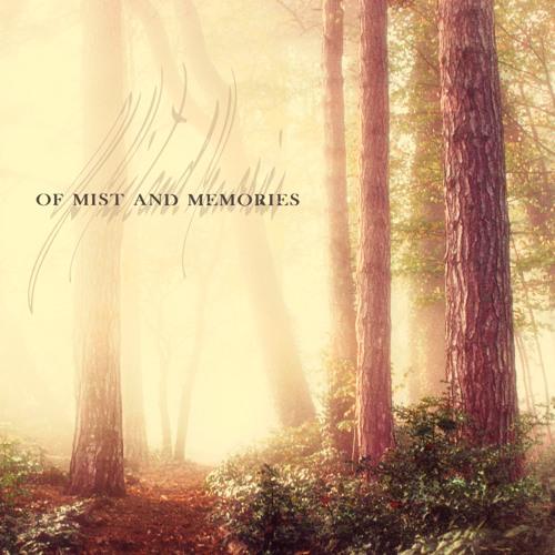 of-mist-and-memories