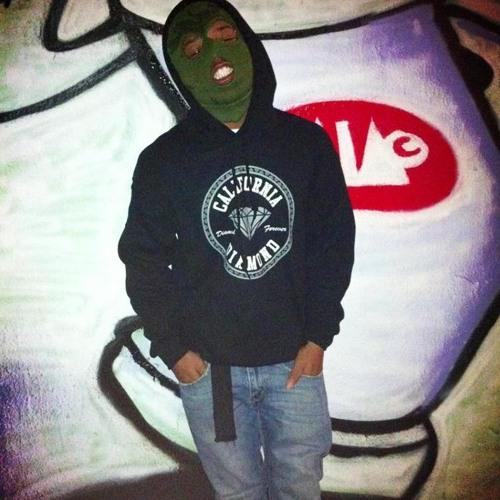 Jay Cubano & Saiyan - SmokeSipRepeat