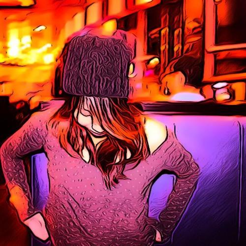Kiss Me (Ed Sheeran) - Oisin Devine