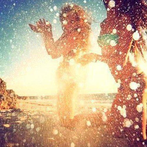 Jabu - Summer (Original Mix)