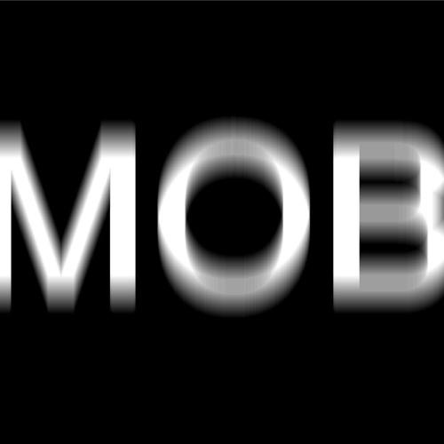 On The Mob ft.Benny Blanco, Faraoh