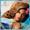 Beyoncé - Standing On The Sun