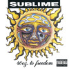 54-46 Thats My Number / Ball and Chain-Sublime