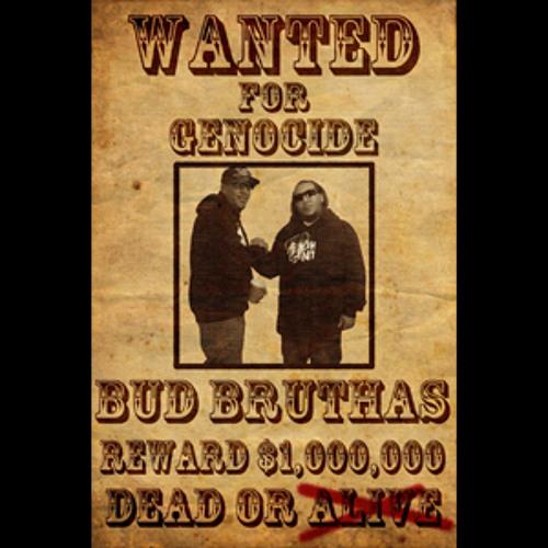 Genocide ft. xx108xx & Ree$e