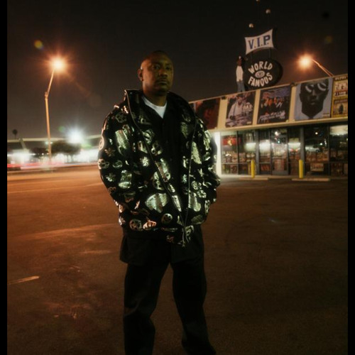 """LONG BEACH MOST WANTED 5MIN BEAT 11-28-12 """"WACK RAPPERS"""""""