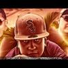 Carlitos Rossy Ft Gotay Jory Boy - Dj  Zeta  (UMc)-Amiga Dw remix