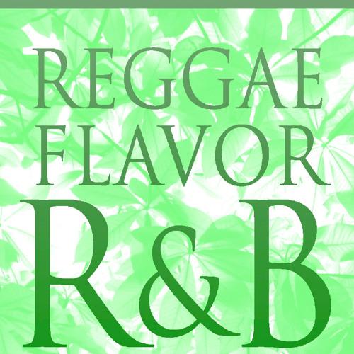 Studio Sessions : REGGAE style R&B