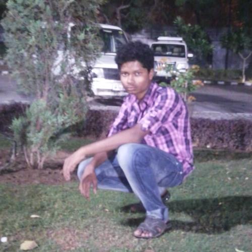PANI MARIGALA JHAI DJ MIX DY DJ SRAVS~9556294448~