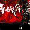 Asura's Wrath   Yasha's Theme (Wind fang)