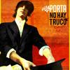 13. Porta - Nuestra Historia de Dos (Con May) Portada del disco