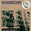 Various - The Muggsy Story - 10 - You Used To Hold Me -Salsa Mix-