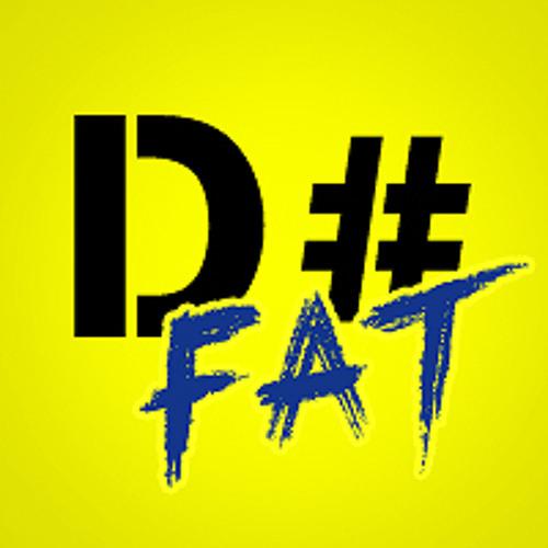 Armin Van Buuren & W&W VS Zedd - D# Fat Clarity (EVA T MASHUP)