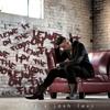 Simmy - Leave It On The Floor (ft. Josh Levi)