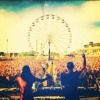 Sunnery James & Ryan Marciano – Live @ EDC 2013 | Electric Daisy Carnival New York | 17-05-2013