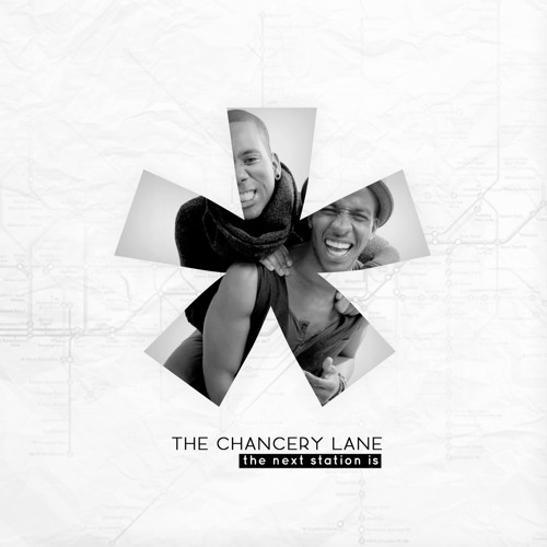 The Chancery Lane - Everybody Knows