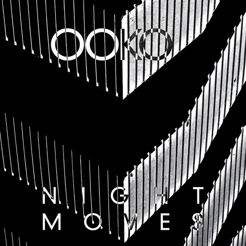 Night Moves EP (Free Download)