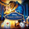 Raisa - Beauty and The Beast