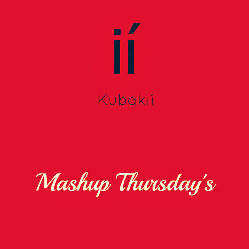 Macklemore - Can't Hold Mammoth So Close (Kubakií Mashup) (Click Buy for Free Download)