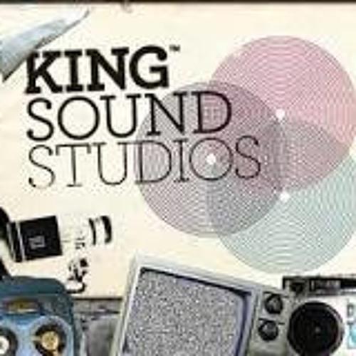 Private Demo Build - King Sound Studios