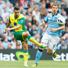 Episode 40 - The future is bright for Norwich, says Martin