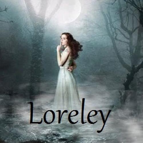 Loreley