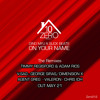 Dino MFU feat. Slick Beats - On Your Name (Agent Greg Vocal Remix)