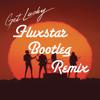 Daft Punk - Get Lucky (Fluxstar Bootleg Remix) *Free Download*