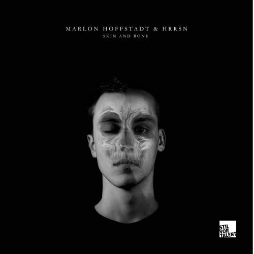 B3. Marlon Hoffstadt & HRRSN - Good Lovin feat. Focus The Truth (Original Mix) - Itunes Bonus
