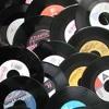El Vecino - International Grooves Vol 2