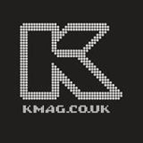 CLIMA  Knowledge Magazine Exclusive Mix    (Link in description)