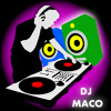 Maco DJ Set - Progressive House Maggio 2013 (New Short Mix)