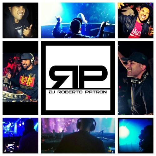 House Mix 5 (2013) by DJ Roberto Patroni