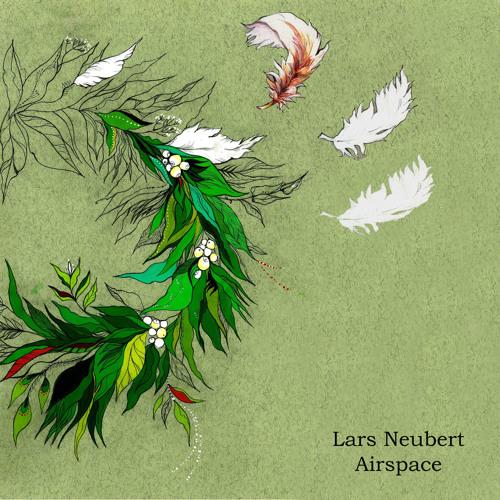 Lars Neubert & Oleg Lohnes - A Jungle Night