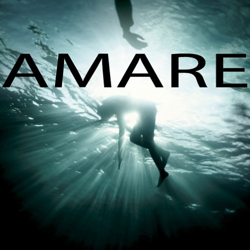 AMARE Unmastered (By ambstrakt)