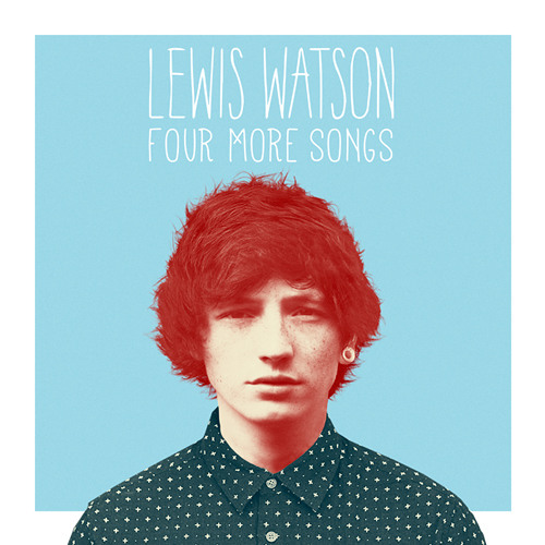 Lewis Watson - Calling (Zane Lowe Hottest Record in the World)