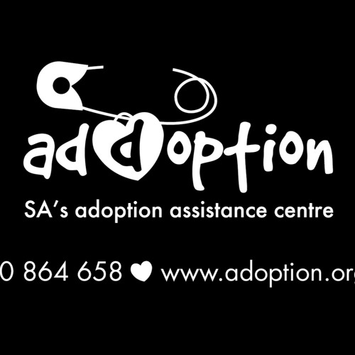 National Adoption Coalition Radio Commercial - Twinkle, twinkle little star