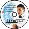 Deepsour @ Promotional SET 3 - DOWNLOAD