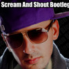 Will I AM & DjClean - Scream And Shout  ( Bootleg Remix Trap )  (2o13 )