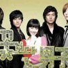 T-Max feat[1]. J - Wish Ur My Love (Boys Before Flowers OST 2)