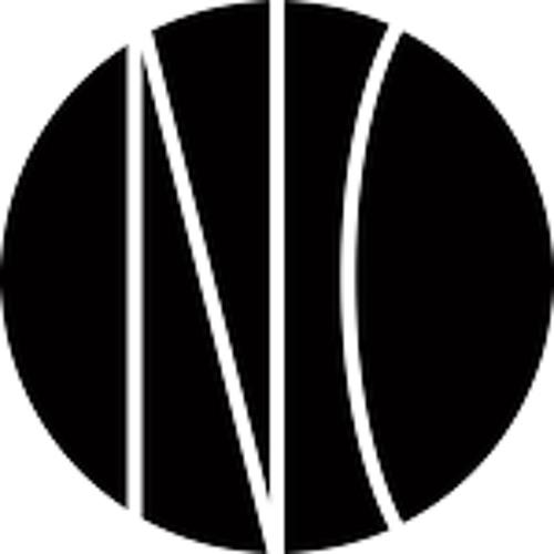 Move in Circles / You & I (Kahn remix) // (NC7001)