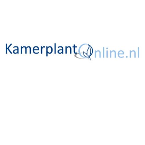 Kamerplantonline.nl