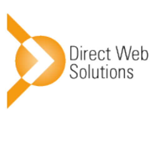 Direct Web Solutions