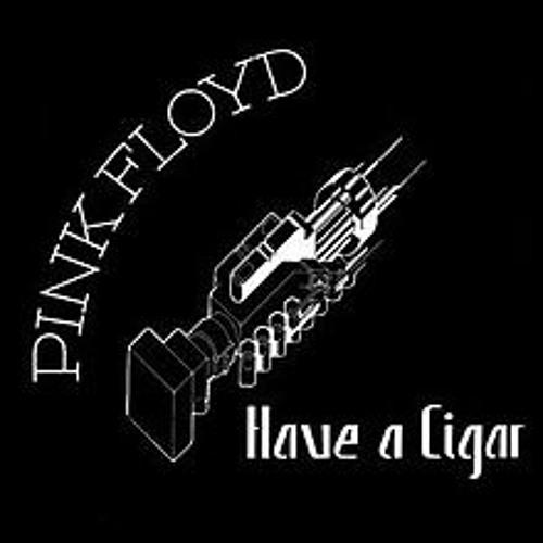 Have a Cigar (Floyd)