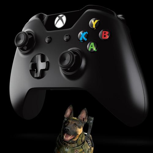 Puhata ja mängida - erisaade 01 - 22.05.2013 - Xbox One