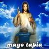 Jesus Ojeda Estilo Italiano